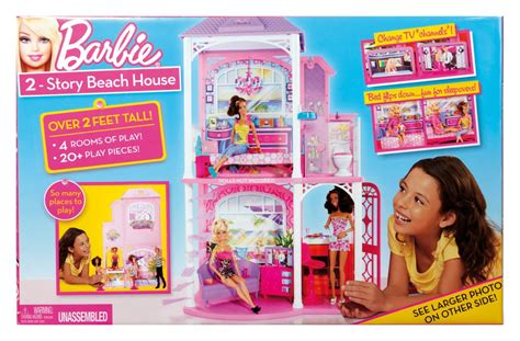 barbie doll beach house barbie doll beach house games www pixshark com images