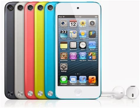 ipod touch 6th generation ipod touch 6th generation blogappleguide