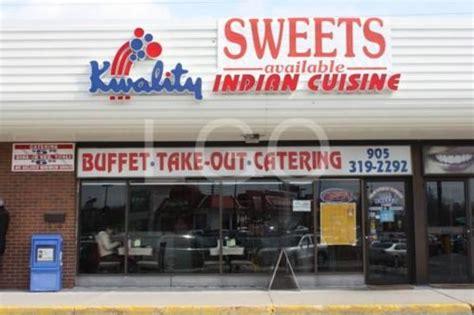 india house burlington kwality indian cuisine burlington restaurant reviews