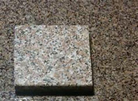 Granite Look Alike Countertops by New In Granite Countertops Countertop Repair And