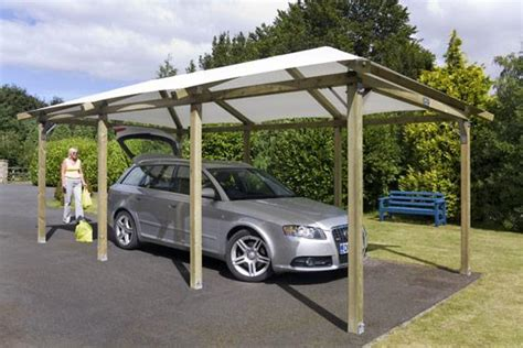 Pop Up Car Port by Dobhaltechnologies Pop Up Car Port Small Portable