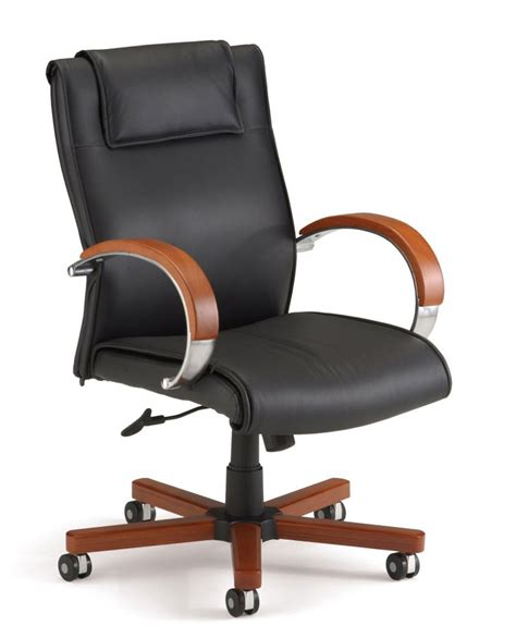 executive armchair executive office leather chairs