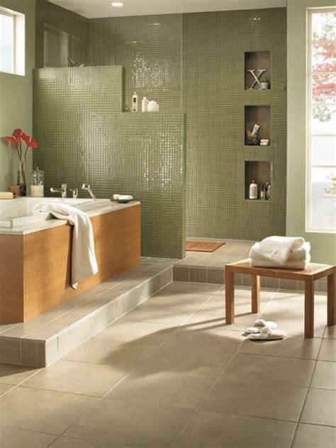 bathroom tile ideas 2011 bathroom tile decoration ideas my desired home