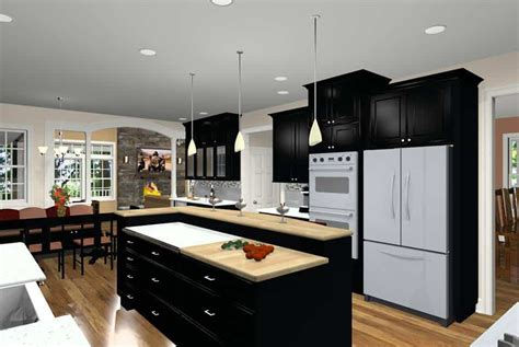 home kitchen design price top 5 factors to be considered for kitchen remodel cost in