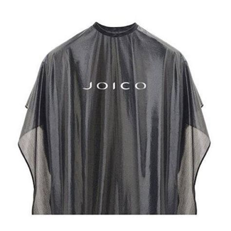 joico fashion colors joico color cape with snaps