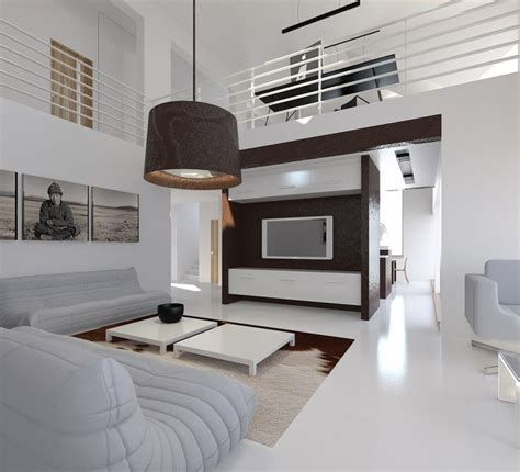 Shape Interior Design by Interior Design Professional Best Images About Interior