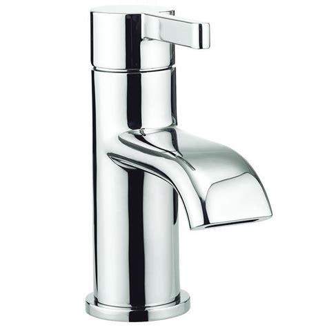 Mono Bath Shower Mixer Tap by Adora Stellar Basin Mono Bath Shower Mixer Tap Pack