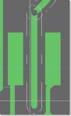 layout editor snap bartels autoengineer 174 version 6 8 highlights