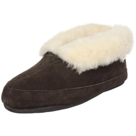 tamarac by slippers international save 19 10 tamarac by slippers international s