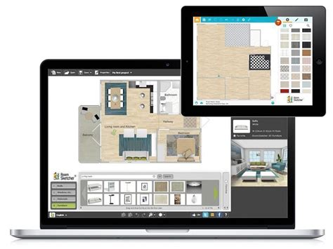 home design app not working 6 interior design apps for amateurs
