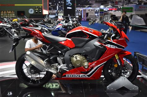 honda cbr two wheeler honda india announces launch of four new two wheelers by