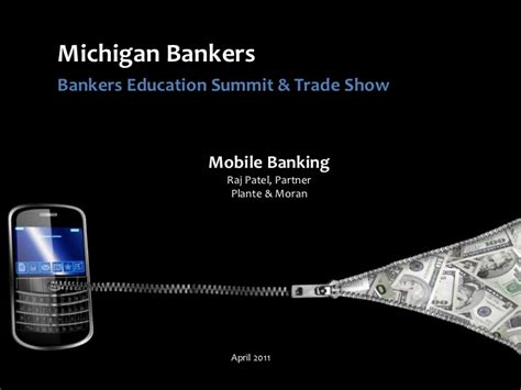 Of Mobile Mba by Mba Best Mobile Banking Presentation