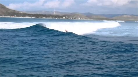 by lombok music 2014 12 05t0957090000 surfing at gerupuk inside lombok youtube