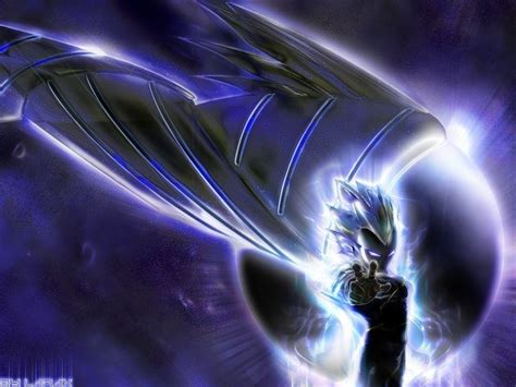 dark vegeta wallpaper vegeta wallpapers wallpaper cave