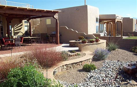 the hilltop landscape architects and contractors 187 seven elements of xeriscaping for less water