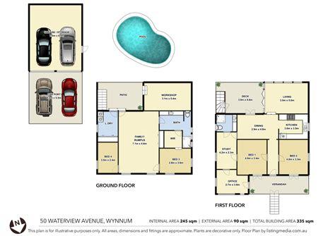 waterview floor plan 100 waterview floor plan best 25 beach house plans