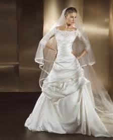 luxury wedding dresses with long sleeves luxury bridal