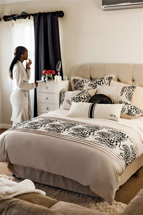 mr price home bedroom linen mr price home bedroom view our range at www mrpricehome com things im in to