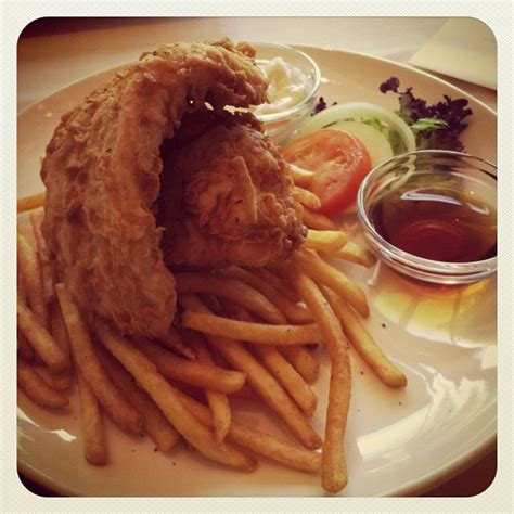 my lunch at lawry s lawry s the prime rib singapore singapore burpple