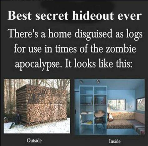 how to make a secret hideout in your bedroom how to make a secret hideout in a small closet secret