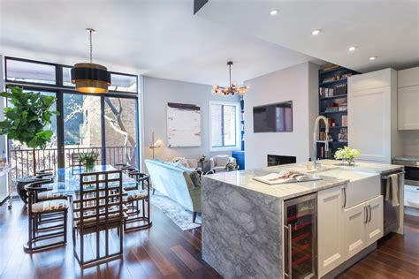 Living In 1000 Square Feet | kitchen island photos design ideas remodel and decor