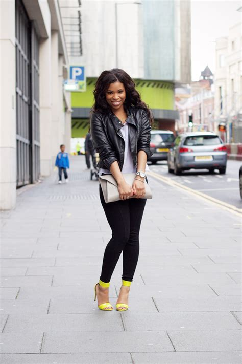 fashion trendsfor the black woman total bliss blissbeauties my daily reads