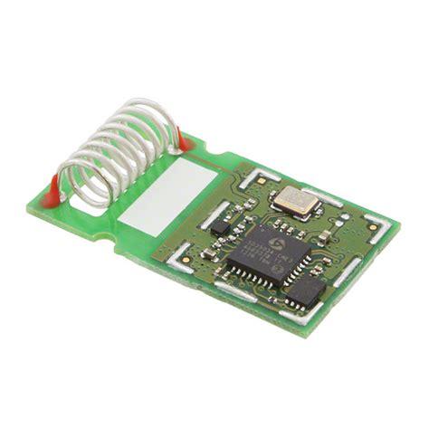 z wave l module z wave sur ip une solution pour conqu 233 rir le cœur