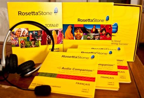 rosetta stone russian to english rosetta stone french level 1 5 set australia