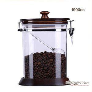 Kabinet Coffee Yami Cupping Spoon sản phẩm archive si 234 u thị dụng cụ bar v 224 cafe