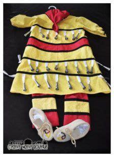 Ribbon Blouse Pita 52199 creative boutique s jingle dress jingle dress jingle dress