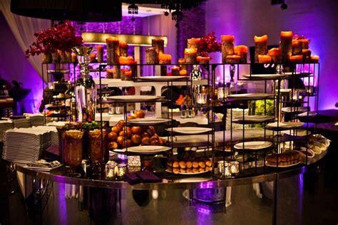 wedding buffet layout buffet layout wedding decor pinterest