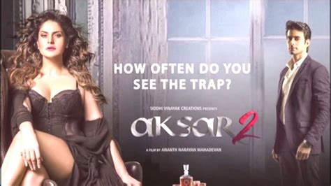 aksar 2 2017 full hindi movie online watch hd 3gb download aksar 2 movie 2017 upcoming bollywood film zareen khan