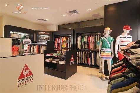 retail store interior design shop interior design garment shop interior design retail shop interior