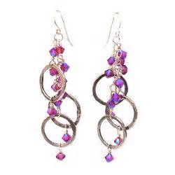 earing design designs of beaded earring images 605 world jewellery designs