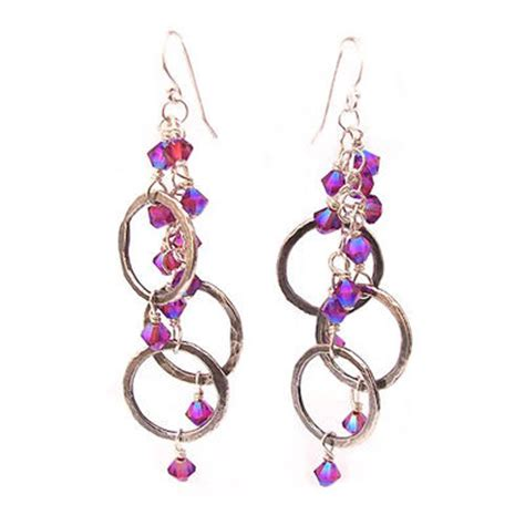 beaded earring designs designs of beaded earring images 605 world jewellery designs