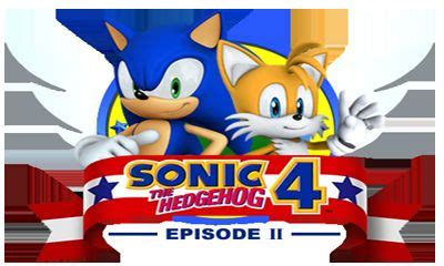 sonic the hedgehog 4 apk sonic the hedgehog 4 android apk sonic the hedgehog 4 free for tablet and phone