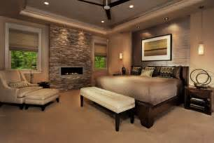 Decorating Ideas For Contemporary Bedroom Shocking Living Room Wall Decor Decorating Ideas