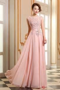 Unique prom dresses beautiful looks