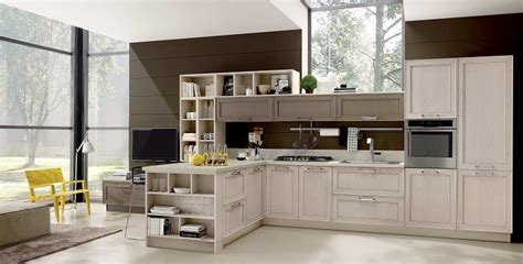 mercatone uno pavia orari beautiful cucine di tendenza gallery home ideas tyger us