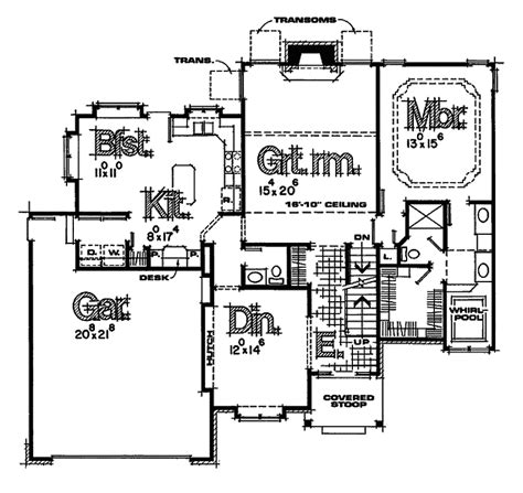 neoclassical floor plans sparrow point neoclassical home plan 026d 0338 house