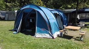 tenda ferrino omega 5 tenda ferrino pangea 6 posti posot class