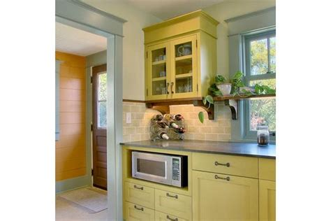 kitchen cabinet top molding top ten of flat crown molding homesfeed