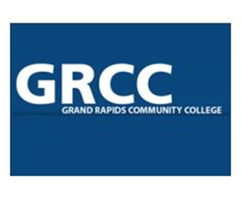 Achieving The Dream Grand Rapids Community College | grand rapids community college achieving the dream