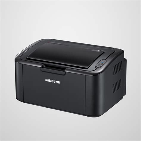 Printer Laser Mono Samsung ml 1865w mono laser printer samsung uk