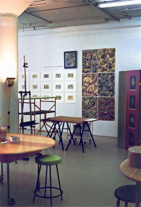 Home Design Studio Pro Yosemite drawings w o r k s