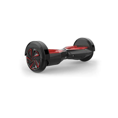 hoverboard kaufen e scooter bluetooth 8 zoll koowheel hoverboard g 252 nstig