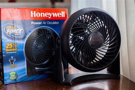 best fan for sleeping best fan for sleeping 2018 reviews and guide the sleep