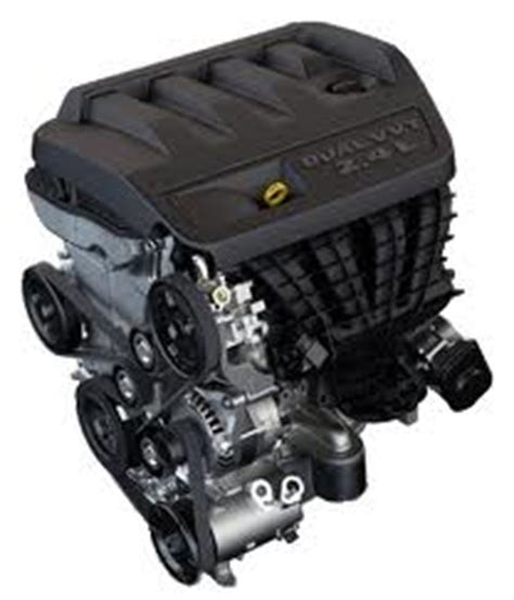 Crate Jeep Engines Jeep Patriot Crate Engine
