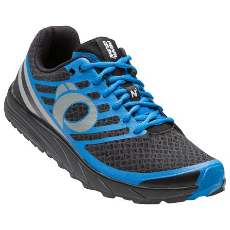 best pearl izumi running shoes best pearl izumi running shoes 28 images best pearl