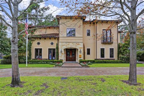houston s most expensive rental homes houston chronicle